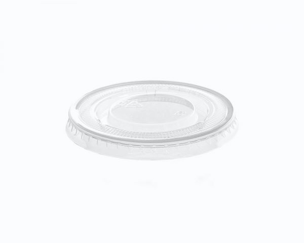 Lid sauce container 2oz