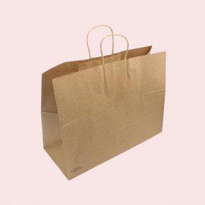 Take-away Bag XL