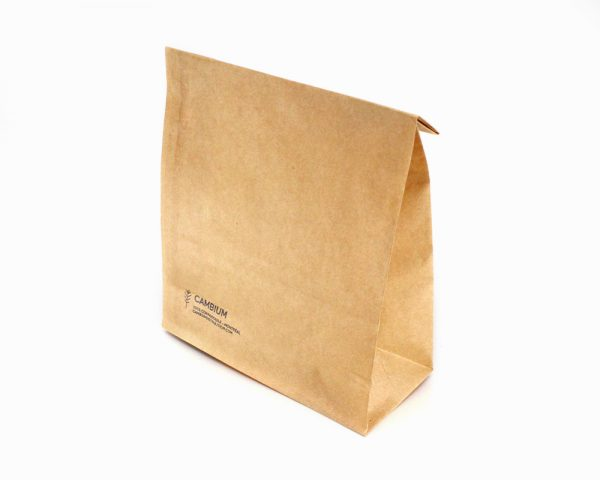 Pastry Bag